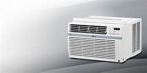 Lg Air Conditioner Units  Stay Cool  U0026 Comfortable