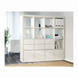 Ikea Regal Keller : kallax regal wei wei 147x147 cm keller pinterest ~ Lizthompson.info Haus und Dekorationen