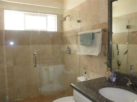 bathroom upgrades vineyard services