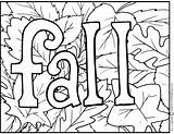 September Coloring Pages Printable Getcolorings Easy Print sketch template