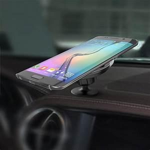 Chargeur Voiture Iphone : chargeur qi iphone pour voiture acheter chargeur induction sans fil ~ Dallasstarsshop.com Idées de Décoration