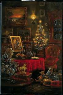 1000 images about old fashioned christmas on pinterest old fashioned christmas vintage