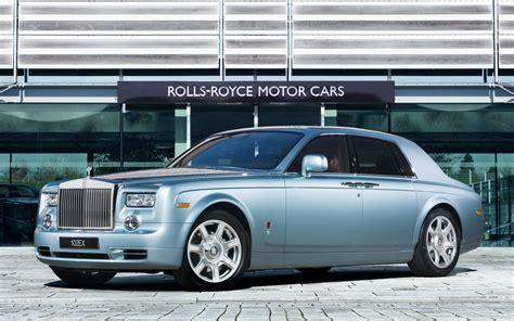 Rolls Royce Backgrounds by Rolls Royce Wallpapers 1920x1200 Desktop Backgrounds