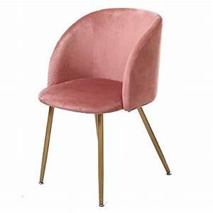 Garten Lounge Möbel Metall : m bel von dorafair g nstig online kaufen bei m bel garten ~ Markanthonyermac.com Haus und Dekorationen