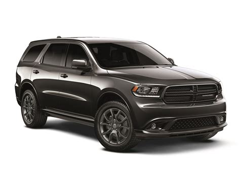 dodge durango specs aventura chrysler jeep dodge ram
