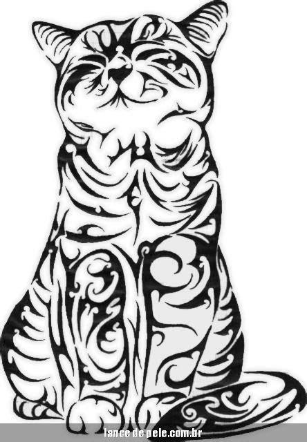 Pin by Cith Aranel on Body Art | Malvorlagen tiere, Katzen kunst, Katze malen