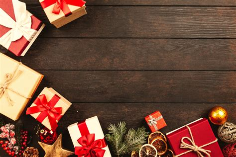 Gifts Background Images Hd by Images 183 Pexels 183 Free Stock Photos
