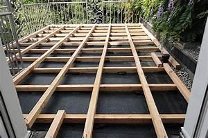 Dachterrasse Fliesen Aufbau : dachterrasse m ser ~ Indierocktalk.com Haus und Dekorationen