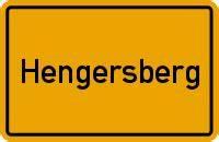 Entfernung München Nürnberg : n rnberg hengersberg entfernung km luftlinie route fahrtkosten ~ Watch28wear.com Haus und Dekorationen