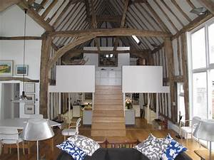 barn conversion barn renovations pinterest With interior design ideas for barn conversions
