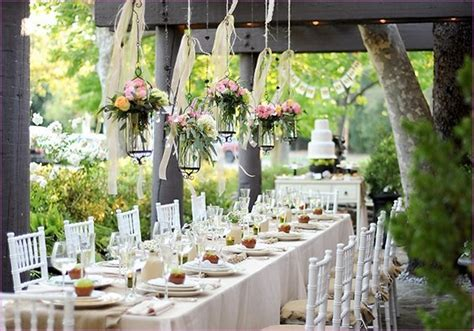 country shabby chic wedding decor modern kitchen design in india images shabby chic wedding reception decorations country shabby
