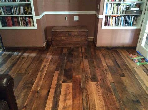 Floors : Arizona Hardwood Installation Residential & Commercial