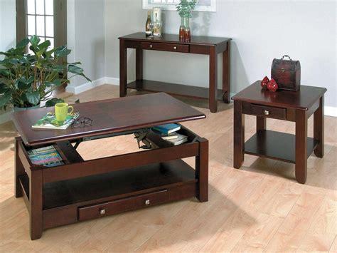 england furniture  living room tables england