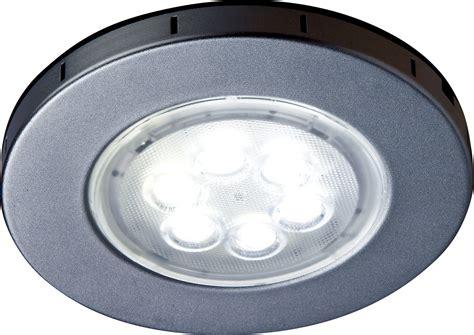 6w Led Flat Panel Light, Led Ceiling Light, Led Lighting