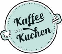 Kaffee Und Kuchen Bilder Kostenlos : kaffee und kuchen a coffee and cake loving canadian expat in germany ~ Cokemachineaccidents.com Haus und Dekorationen