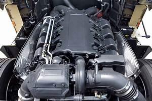 Mettre De L Essence Dans Un Diesel Pour Nettoyer : comment nettoyer un moteur de voiture ~ Medecine-chirurgie-esthetiques.com Avis de Voitures