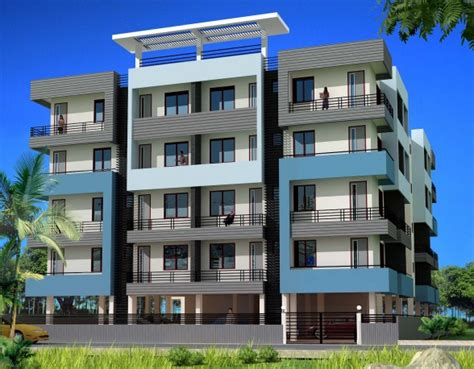 download apartment design exterior gen4congress com