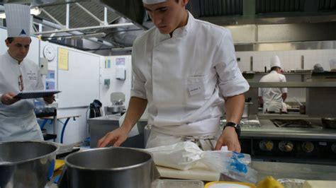 ac versailles cuisine concours général des métiers finale 2014 cuisine