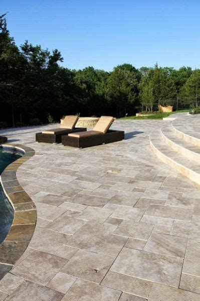 Travertinepaverspooldeckmckinneytx  Pool Deck And. Lowes Patio Furniture Lounge Chair. Pictures Of Stone Patio Designs. Carls Patio Furniture West Palm Beach. Patio Side Table Woodworking Plans. Patio And Outdoor Kitchen Ideas. Frontgate Sectional Patio Furniture. Patio Chair Cushions Clearance Uk. Patio Furniture In Southampton New York