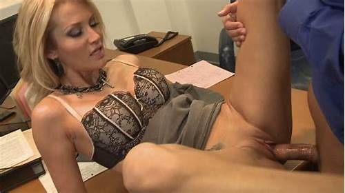 Sex Superstar Jessica Drake Shows Us How She Blows #Drake #Pussy #108891
