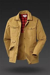 16 best images about casual jackets on pinterest coats With cabela s barn coat