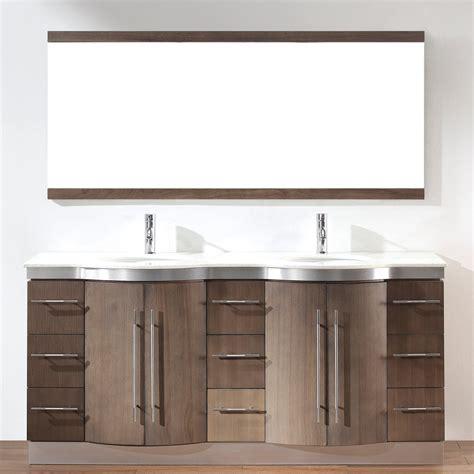 cheap bathroom vanity cabinets discount bathroom cabinets bathroom vanities how to