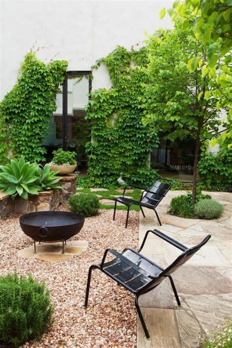 Kleine Terrasse Ideen by Wunderbare Dekoration 10 Ideen Fur Eure Kleine Terrasse