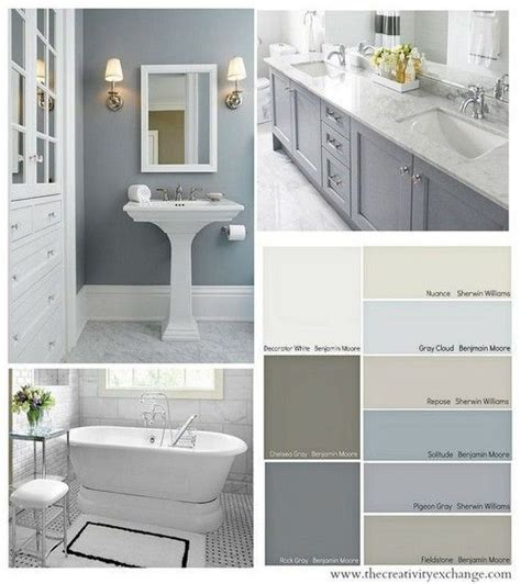 the most popular paint colors on pinterest design tips