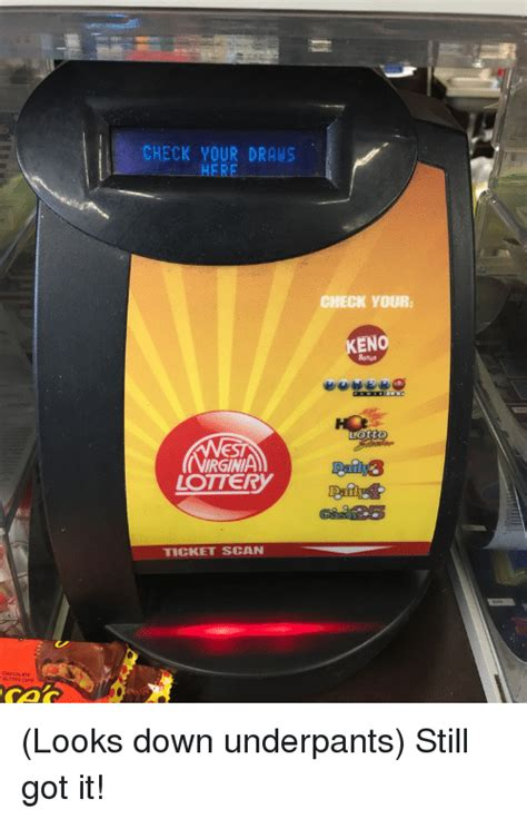 scan lottery tickets at home check your drans est lottery ticket scan check your eno
