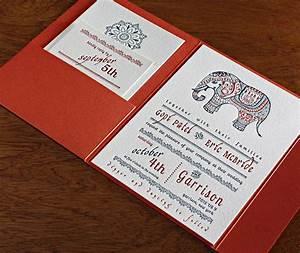 modern indian wedding invitation wwwpixsharkcom With modern indian wedding invitations online