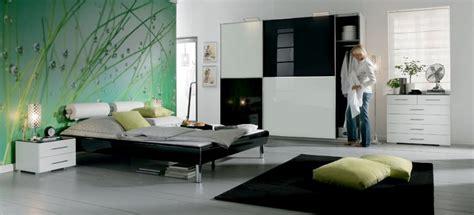 deco nature chambre astrid meubles photo 4 10 chambre design et nature