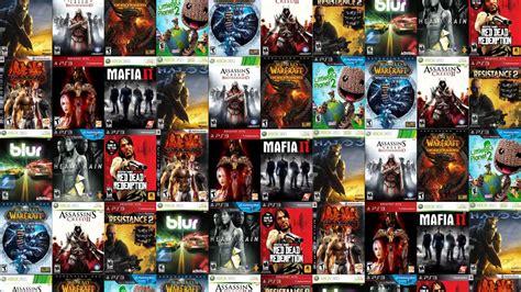 <b>XBOX</b> 360 Game
