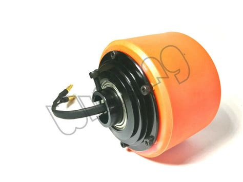 Where To Buy Electric Motors by Where To Buy Hub Motors Wanted Items Electric