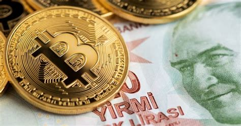 Hey everybody, here i go through all the stages and security to demonstrate how good and secure this exchange is. Turkish Crypto Exchange Sistemkoin's Disturbing Security ...