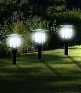 eclairage et luminaires archives page 2 sur 3 With eclairage exterieur terrasse piscine 13 parements exterieurs que du choix