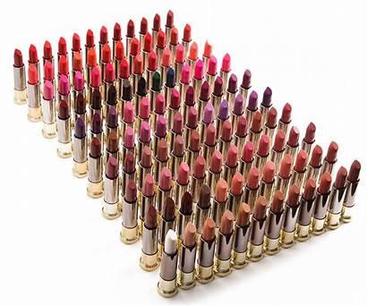 Decay Urban Lipsticks Lipstick Vice Sephora Shades