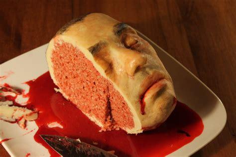cake chocolate katherine dey coroflotcom
