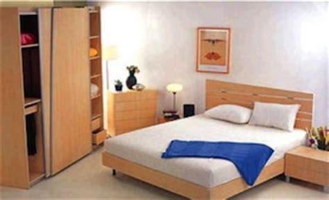 chambre à louer com location louer une chambre de logement à un étudiant