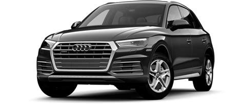 Audi Q5 Lease by New Audi Q5 Lease Specials And Offers Dch Audi Oxnard