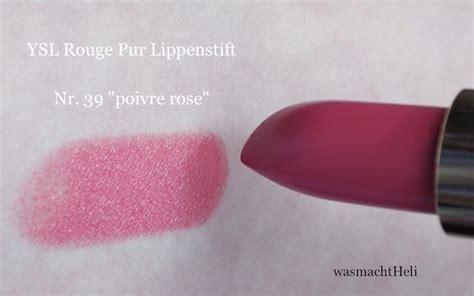 lippenstift matt machen wie ich mir ein lippenstift limit gesetzt habe und warum was macht heli