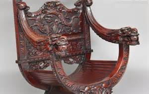 Chinese Carved Throne Chair Lea The Bedroom People Swing Chair For Sex Games Very Small Bathroom Storage Ideas White And Gray Hair Cool Lighting Versace