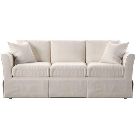 scotchguard  sofas scotchgard microfiber sofa lovely