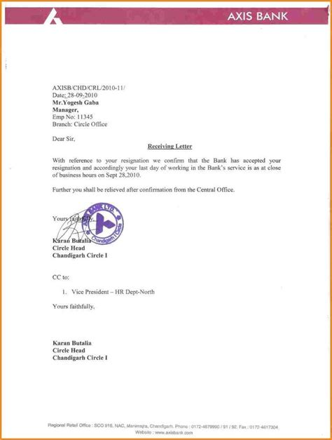 top   letter  resignation ideas  pinterest