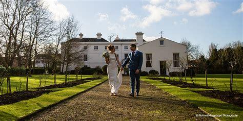 liz  andrews winter wedding  morden hall real