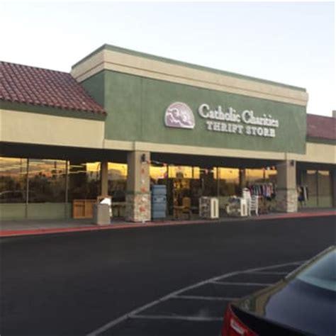 Catholic Charities Thrift Store  Closed  23 Photos & 12