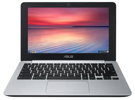 bureau laptop chromebook buyer 39 s guide 2014