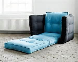 schlafsessel design schlafsessel für die studentenwohnung design möbel