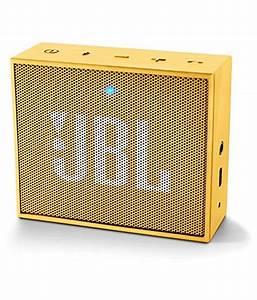 Jbl Go 1 : buy jbl go portable wireless bluetooth speaker yellow ~ Kayakingforconservation.com Haus und Dekorationen