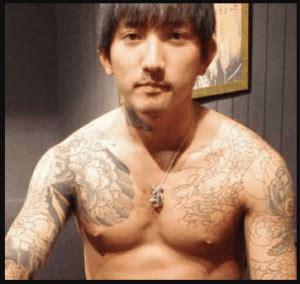 後藤 真希 逮捕