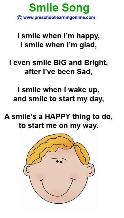 368 best images about quot all about me quot theme on 576 | 14a7eb31c315926119b2de0ec43f9c27 baby songs kids songs